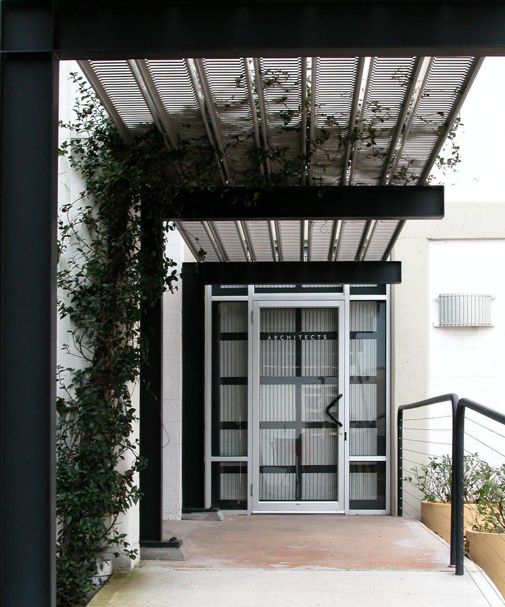 richter office exterior-entry.jpg
