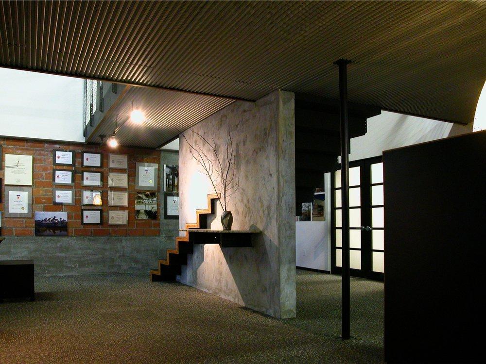 richter office-interior.jpg