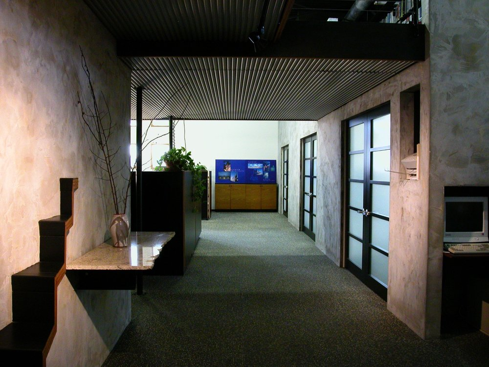 richter office-interior2.jpg