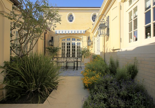 prichard_east_courtyard.jpg