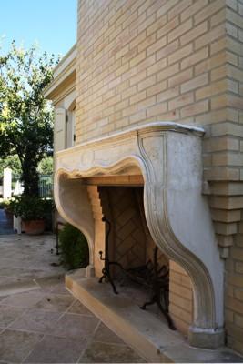 prichard_fireplace.jpg