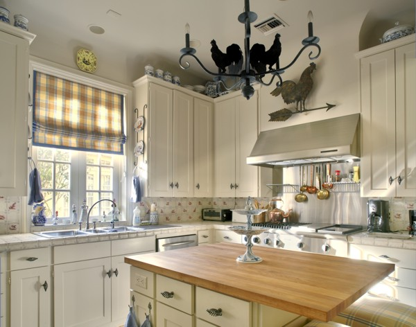 prichard_kitchen.jpg