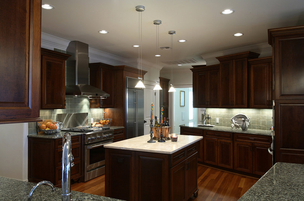 longwell - Kitchen PP 200%.jpg