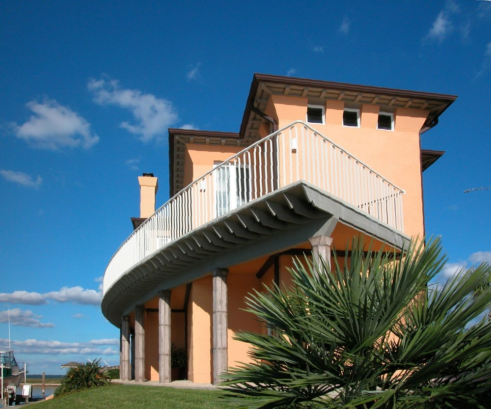 sullivan house side elevation.jpg