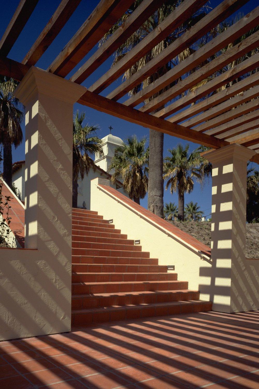 dobbins patio stairs.jpg