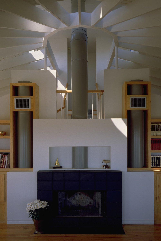 dan richter fireplace.jpg