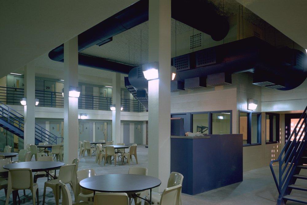 waco jail interior.jpg