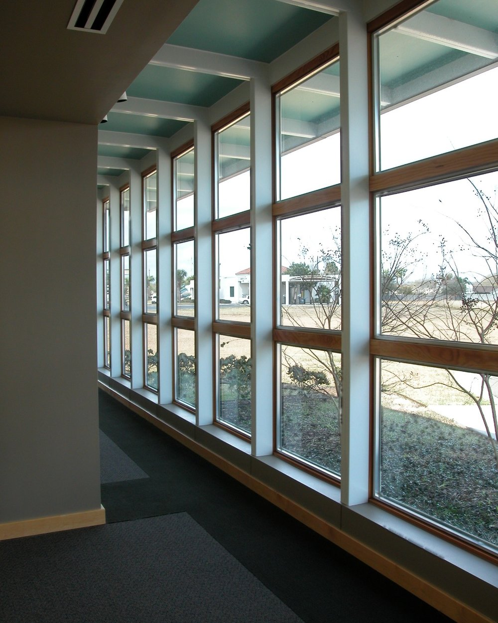 gouverne building windows.jpg
