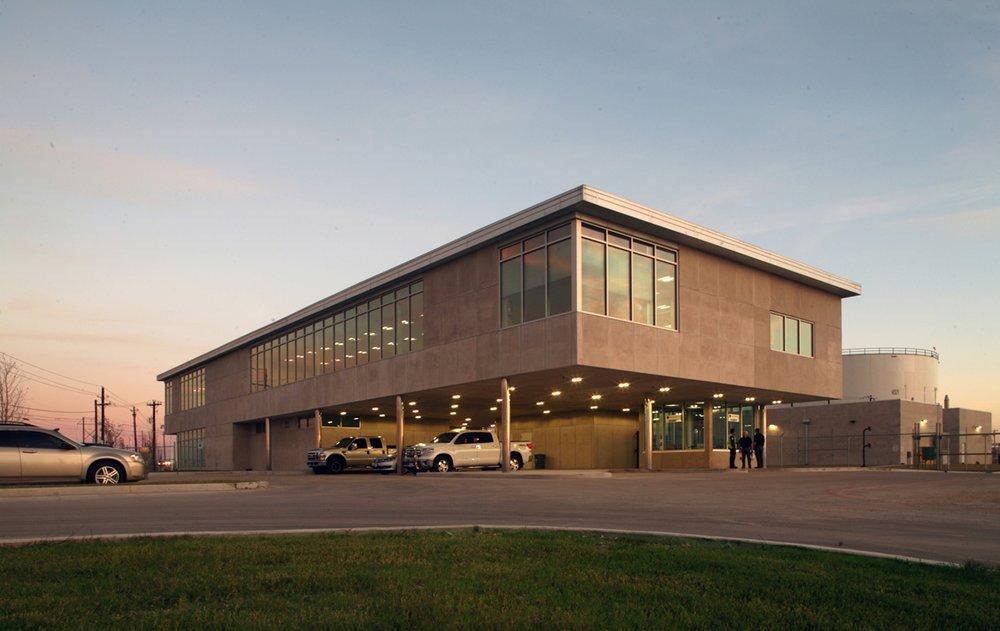 Terminal Site Building 05.jpg