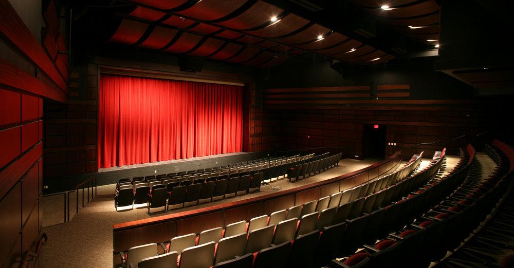 theater5wide.jpg