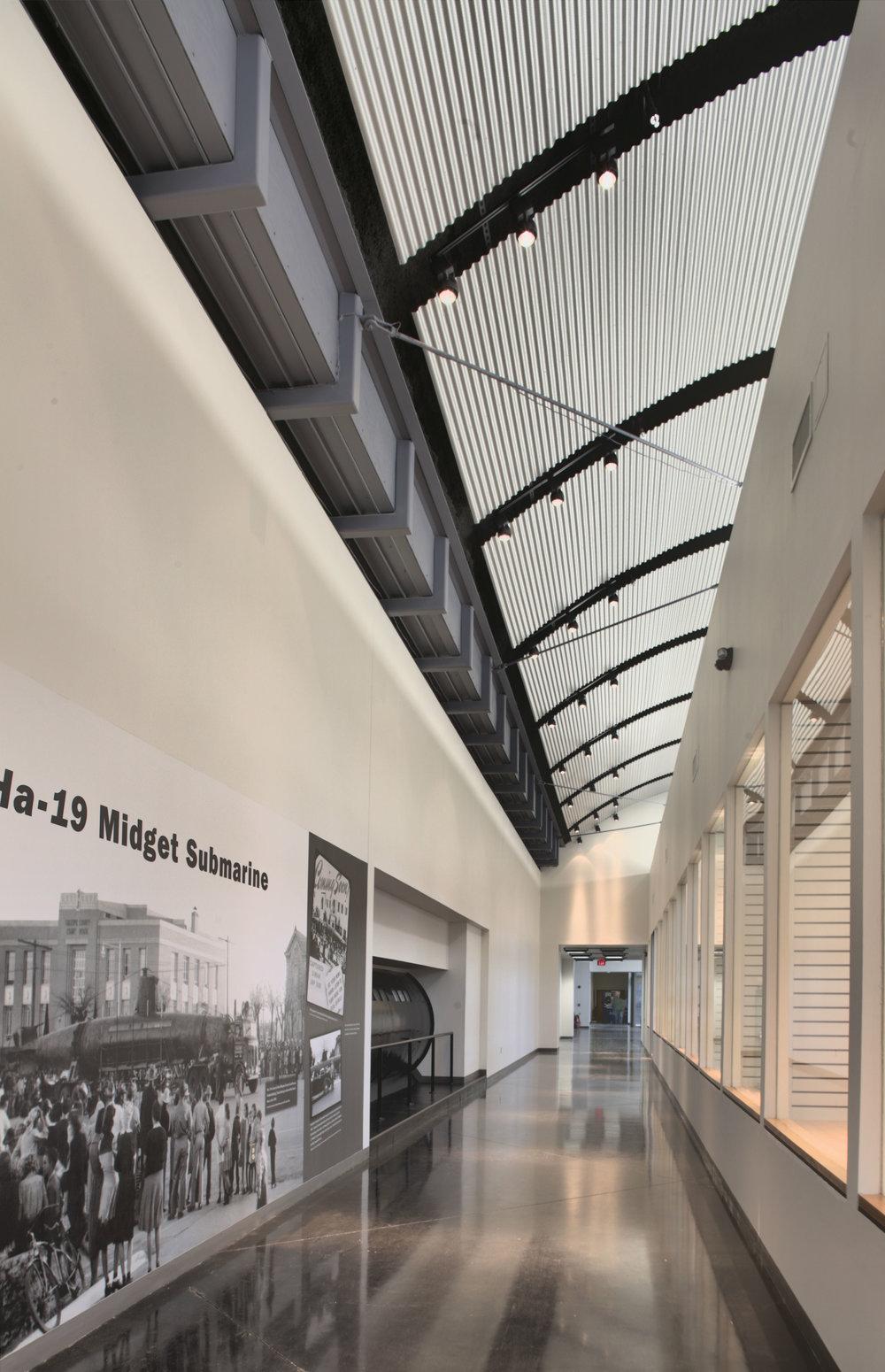 NMPW- int store gallery.jpg