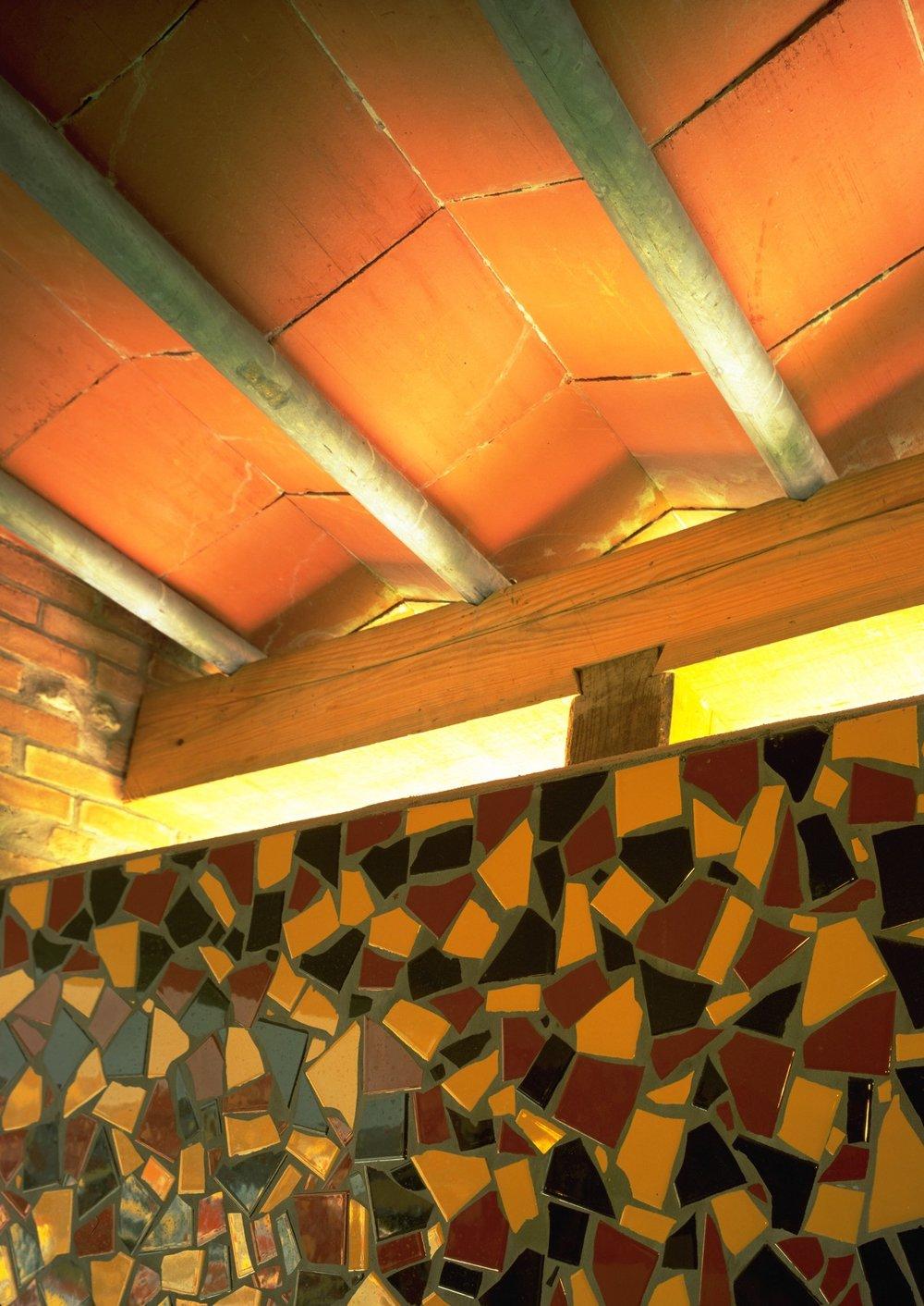 brooks county tile.jpg