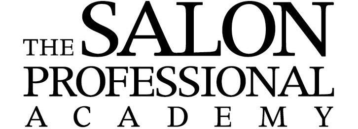 www.thesalonprofessionalacademynewjersey.com