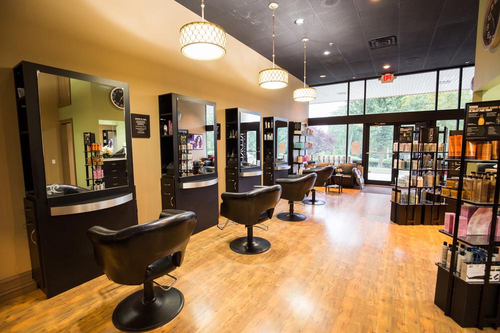 About color bar 51 - Bar salon design ...