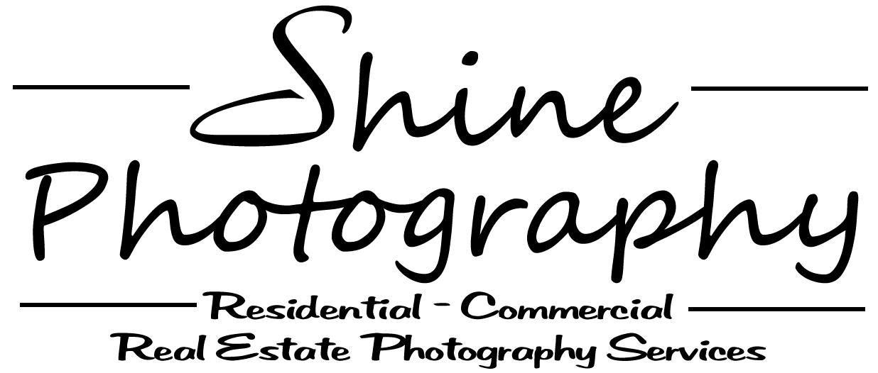 Shine Photography