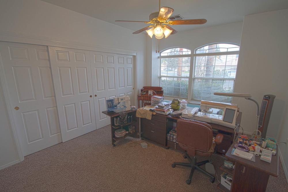 23 sewing room.jpg