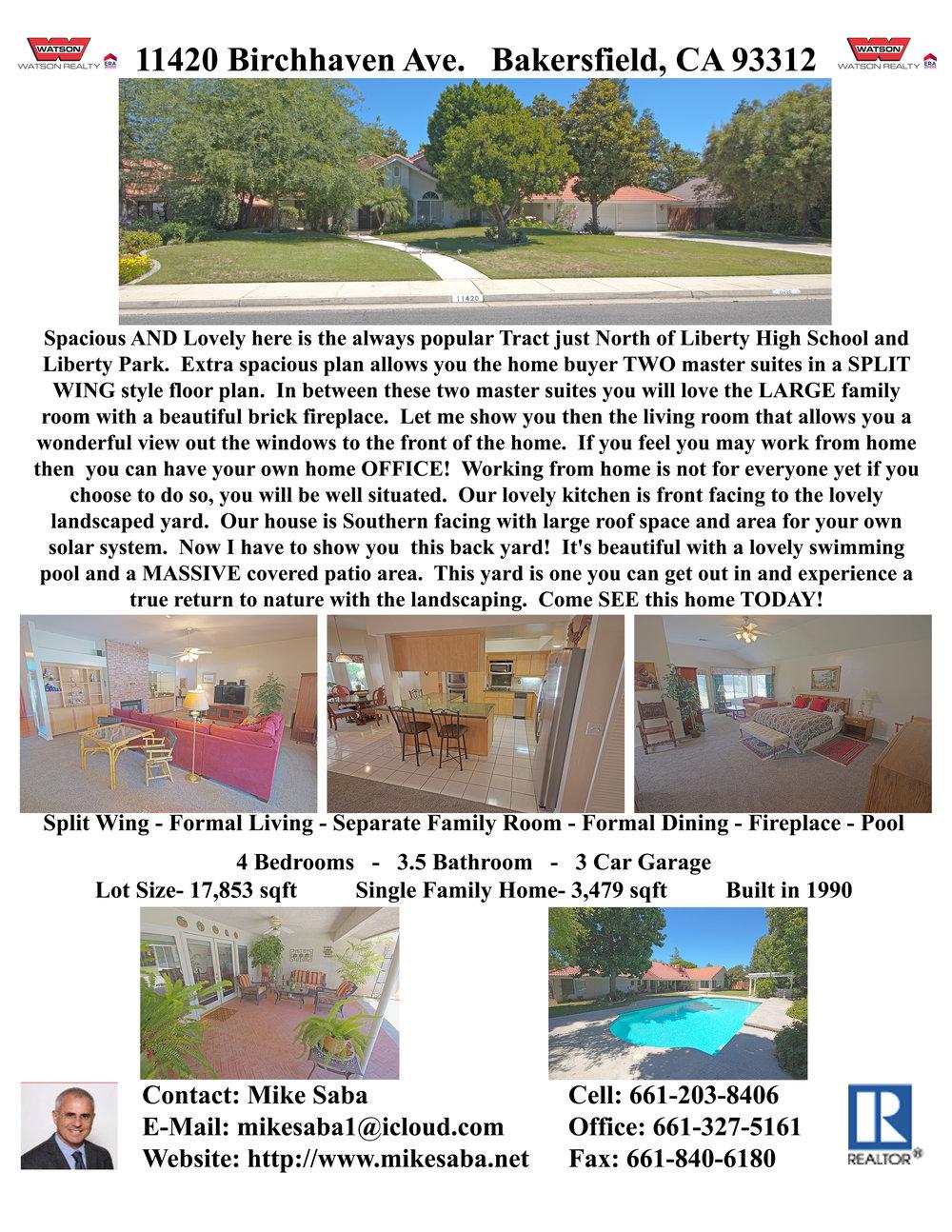 11420 Birchhaven Ave Flyer-1.jpg