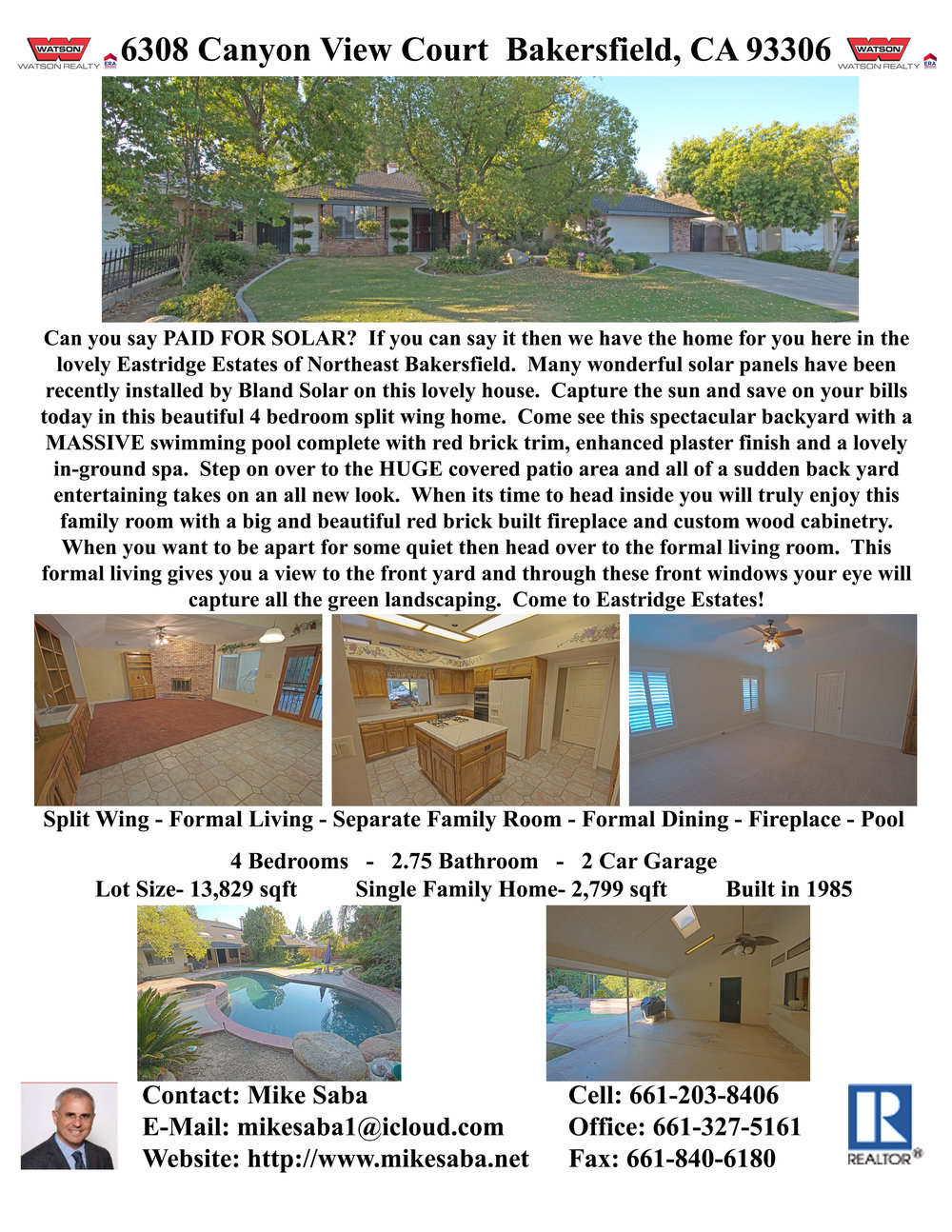 6308 Canyon View Court Flyer.jpg