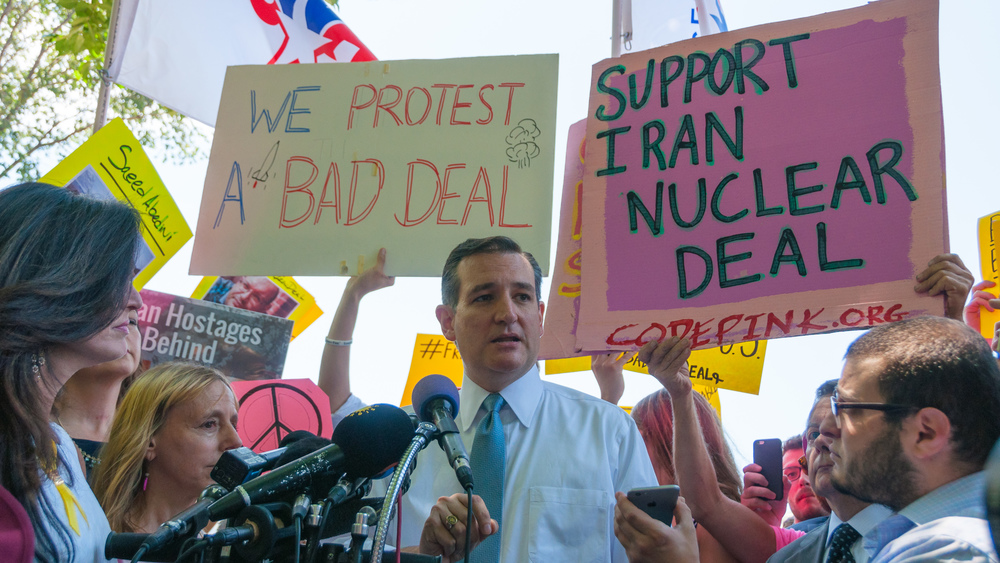 7-23 Ted Cruz vs Code Pink-July 23, 2015-009-1.jpg