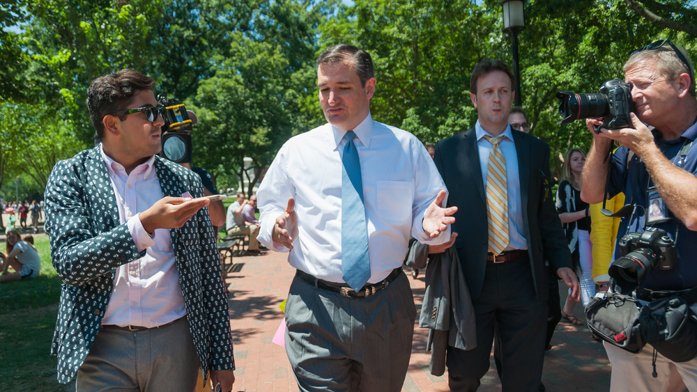7-23 Ted Cruz vs Code Pink-July 23, 2015-036-1.jpg