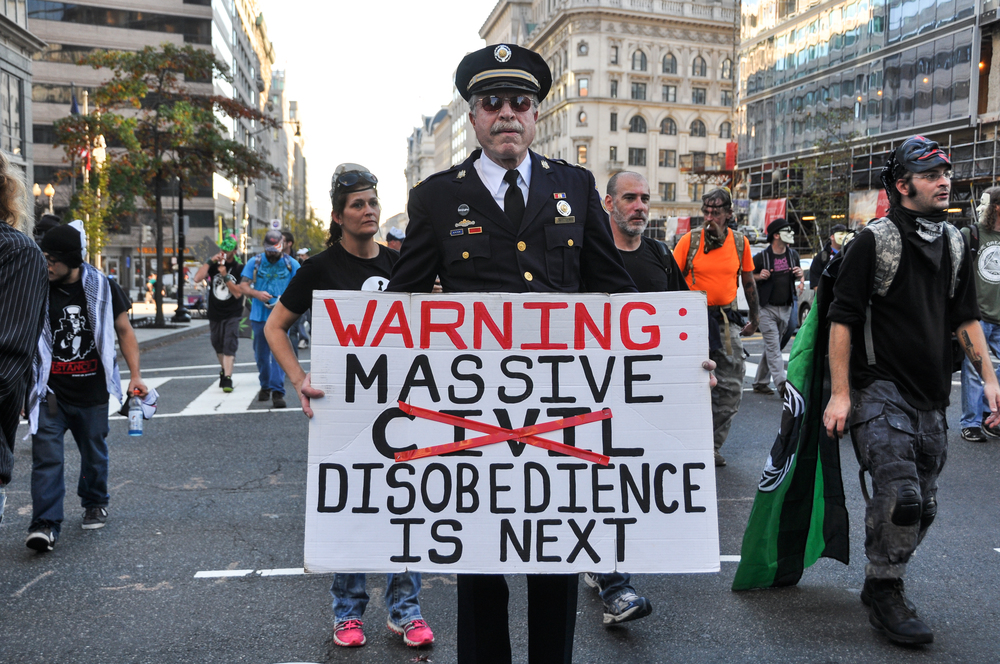 11-5 2015 Million Mask March-016-6.jpg