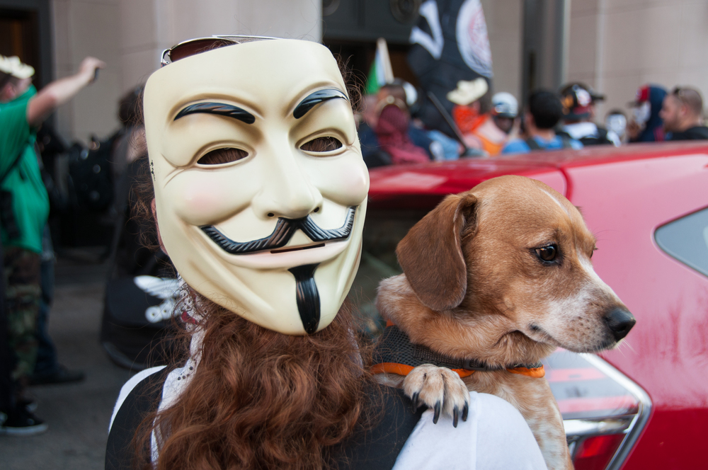 11-5 2015 Million Mask March-036-1.jpg