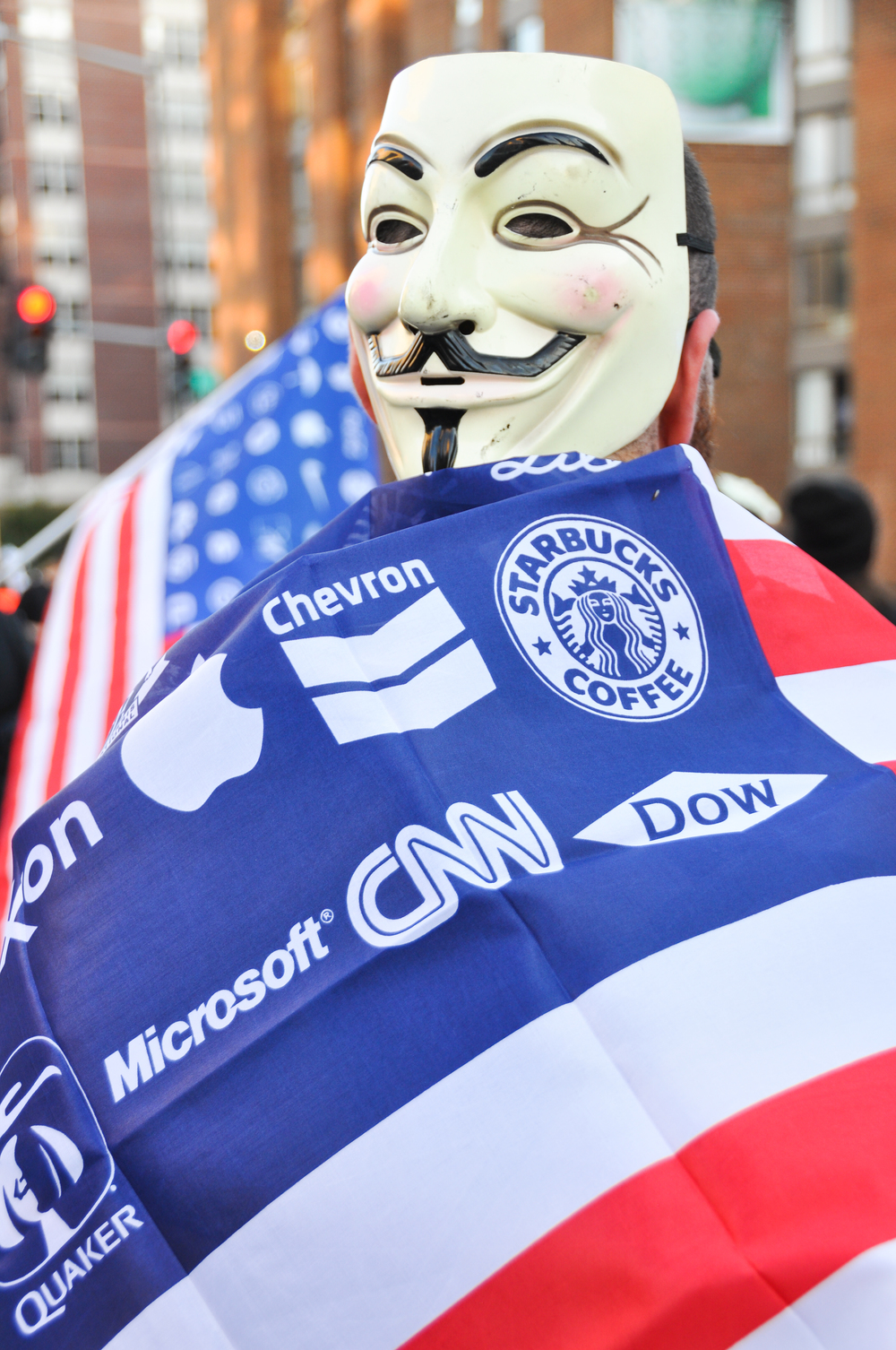 11-5 2015 Million Mask March-055-17.jpg