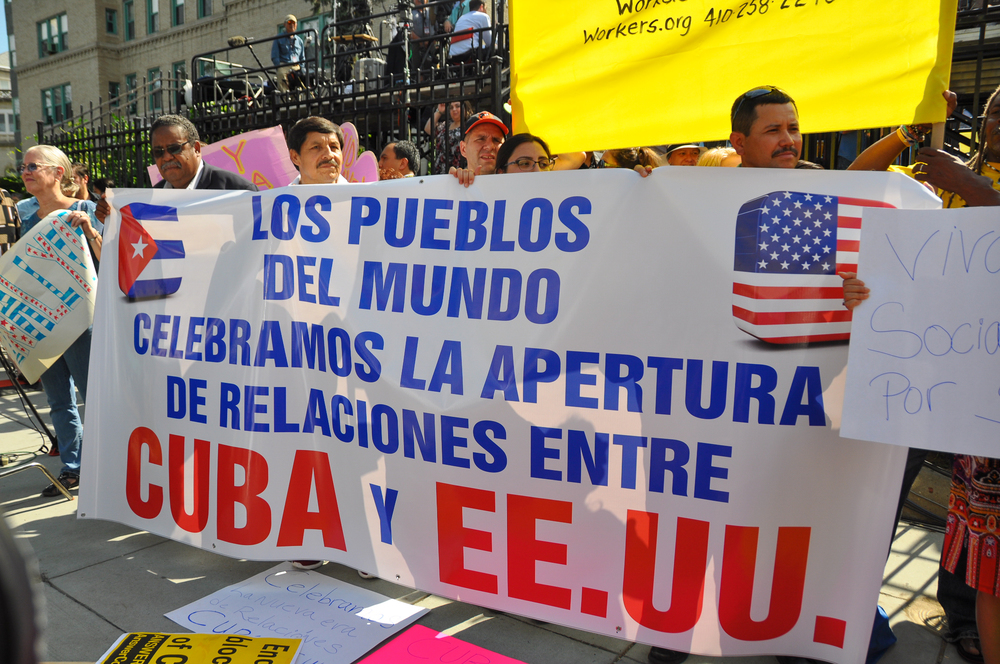 7-20 Cuban Embassy-July 20, 2015-005-3.jpg