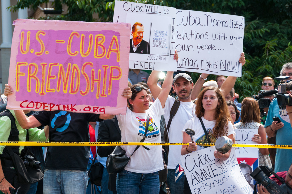 7-20 Cuban Embassy-July 20, 2015-039-1.jpg