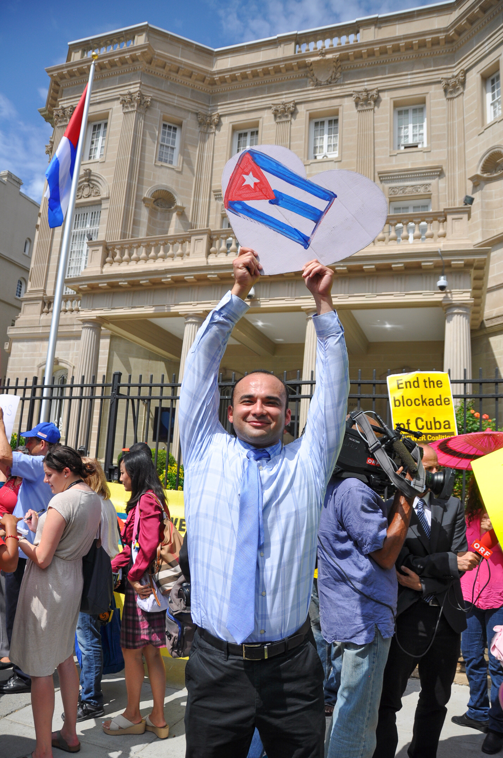 7-20 Cuban Embassy-July 20, 2015-050-13.jpg
