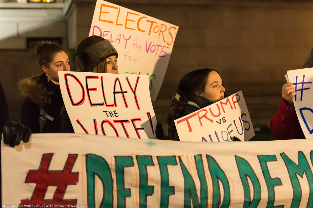 2016-12-14 Delay the Vote-040.jpg