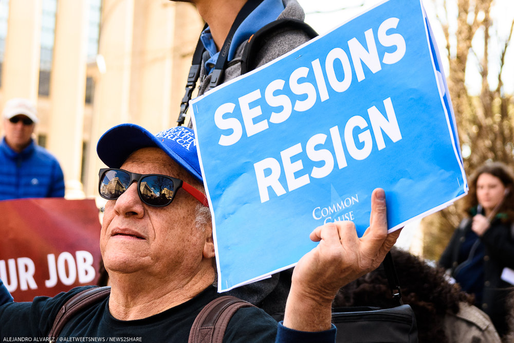 2017-3-2 Sessions Resign DOJ-083.jpg