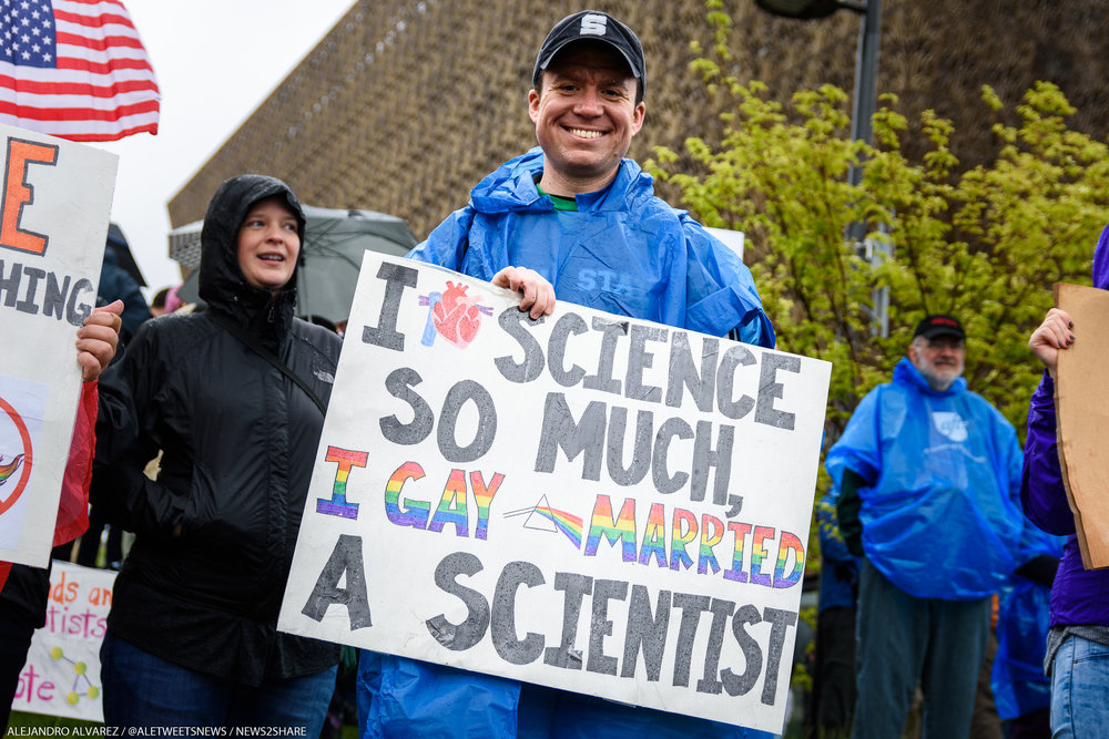 2017-4-22 March for Science-009.jpg
