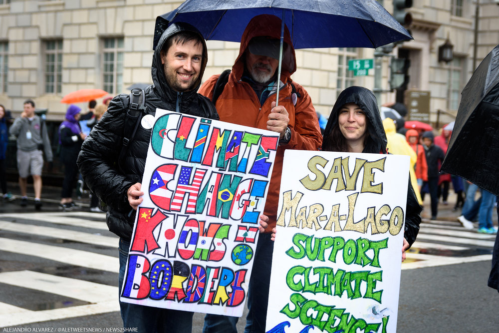 2017-4-22 March for Science-002.jpg