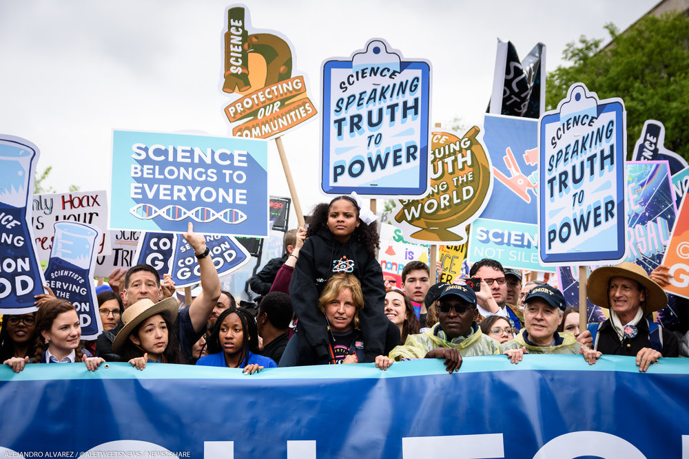 2017-4-22 March for Science-027.jpg