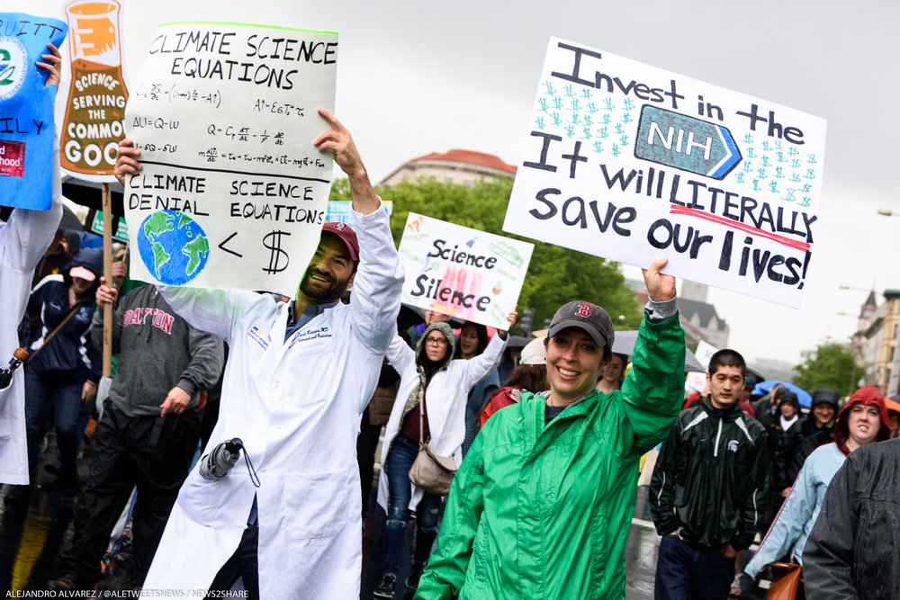 2017-4-22 March for Science-043.jpg