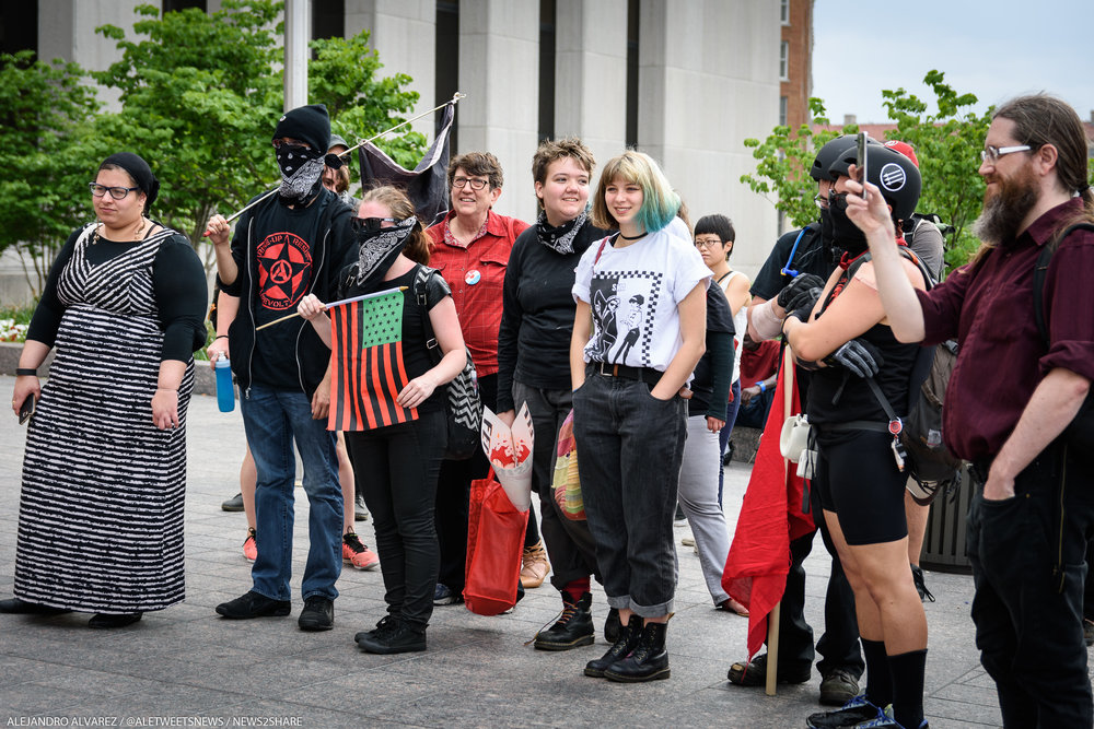 2017-5-1 Antifa Courthouse-016.jpg