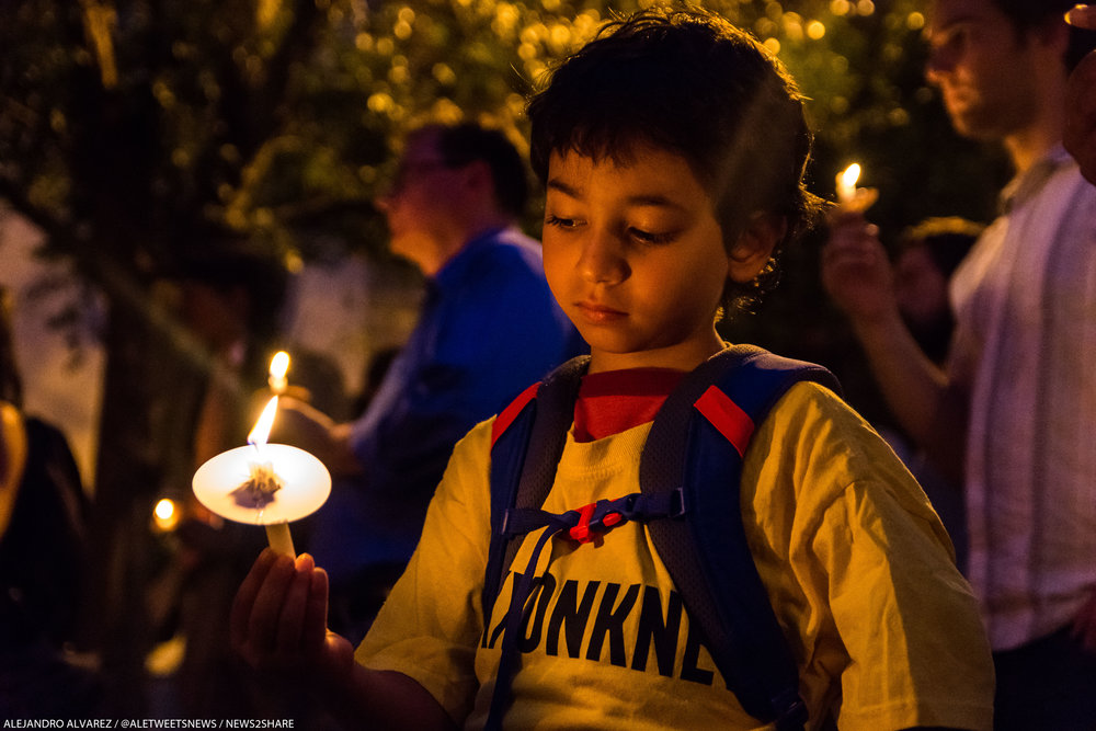 2017-8-31 Hurricane Harvey Vigil-114.jpg