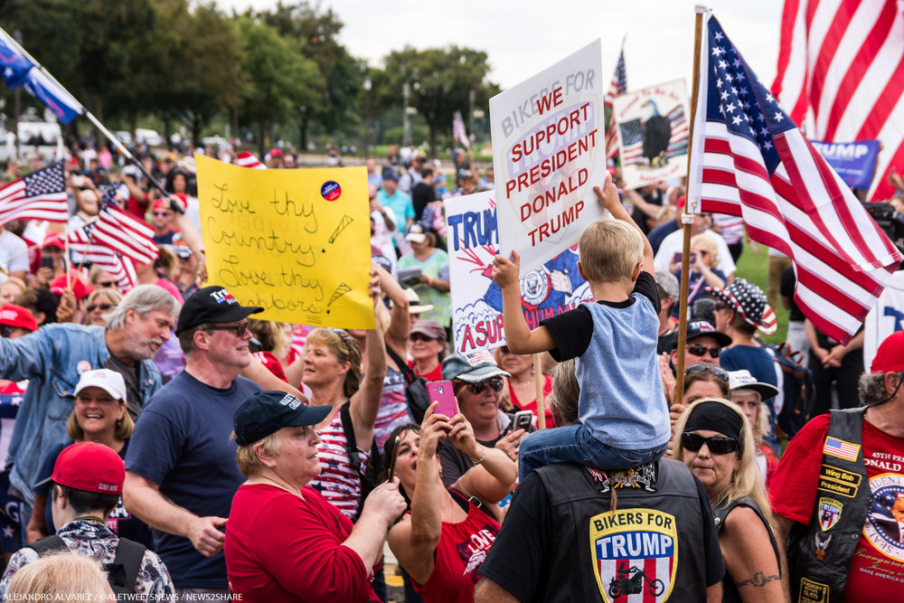 2017-9-16 MOAR Mother of All Rallies-241.jpg