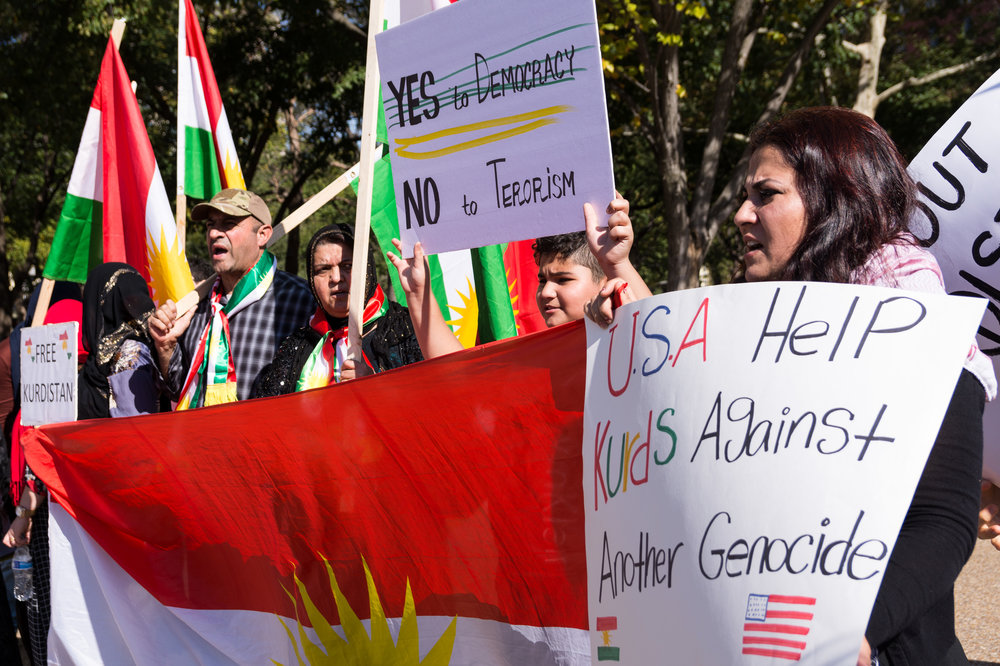 2017-10-22 Stop Assaulting Kurdistan-035.jpg