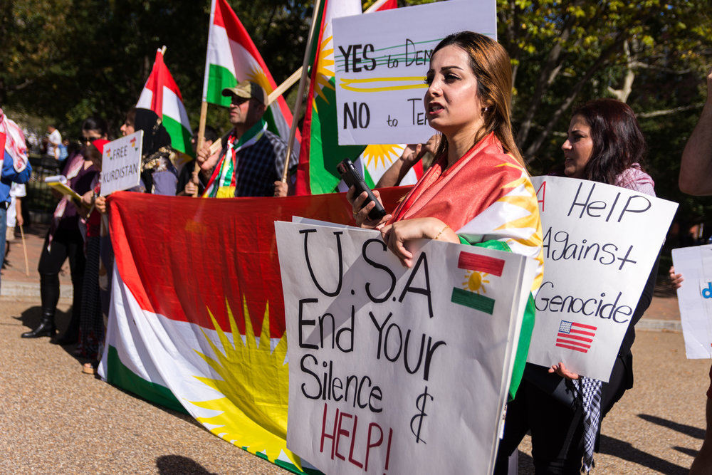 2017-10-22 Stop Assaulting Kurdistan-040.jpg