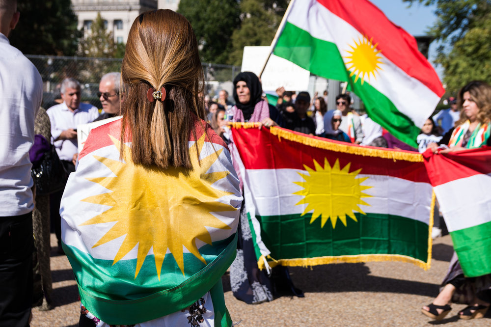 2017-10-22 Stop Assaulting Kurdistan-068.jpg