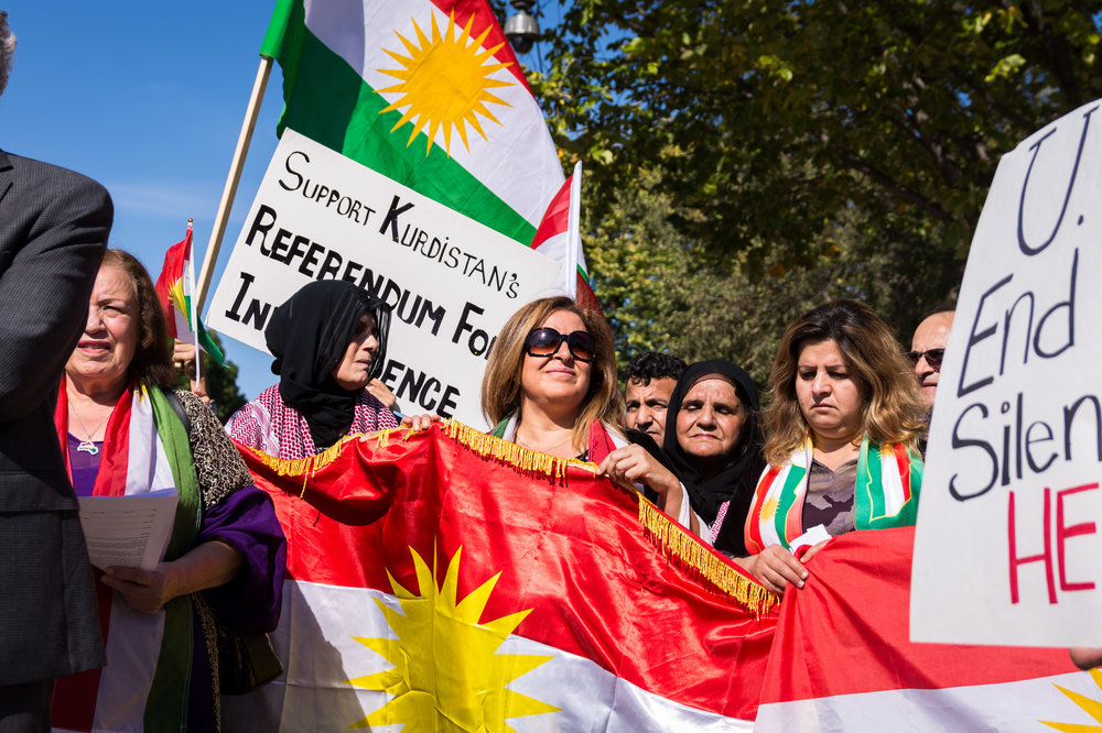 2017-10-22 Stop Assaulting Kurdistan-079.jpg