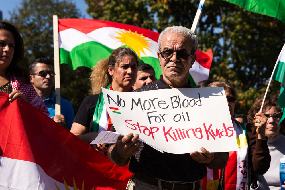 2017-10-22 Stop Assaulting Kurdistan-083.jpg