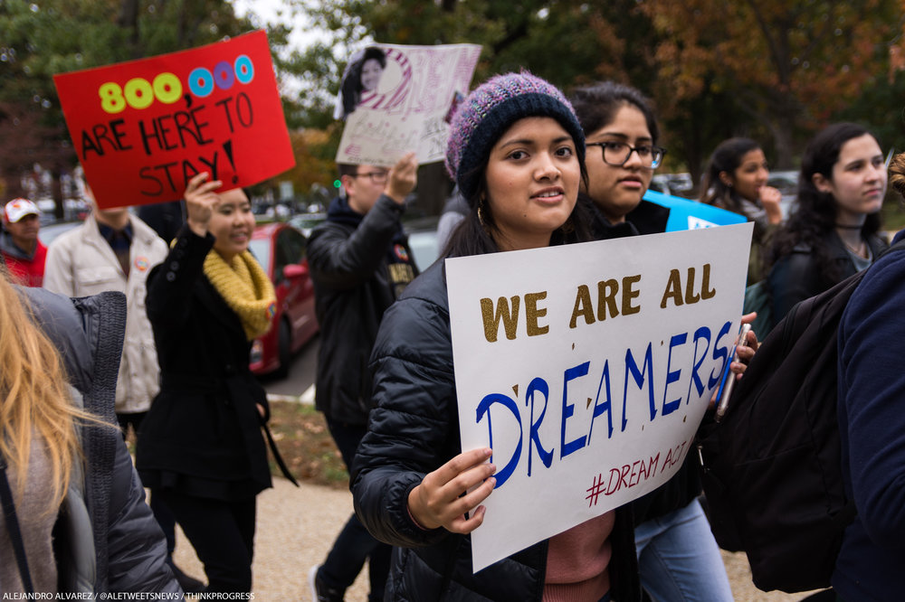 2017-11-9 Dream Act Now-040.jpg