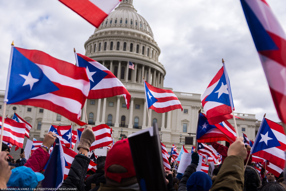 2017-11-19 Unity March for Puerto Rico-066.jpg