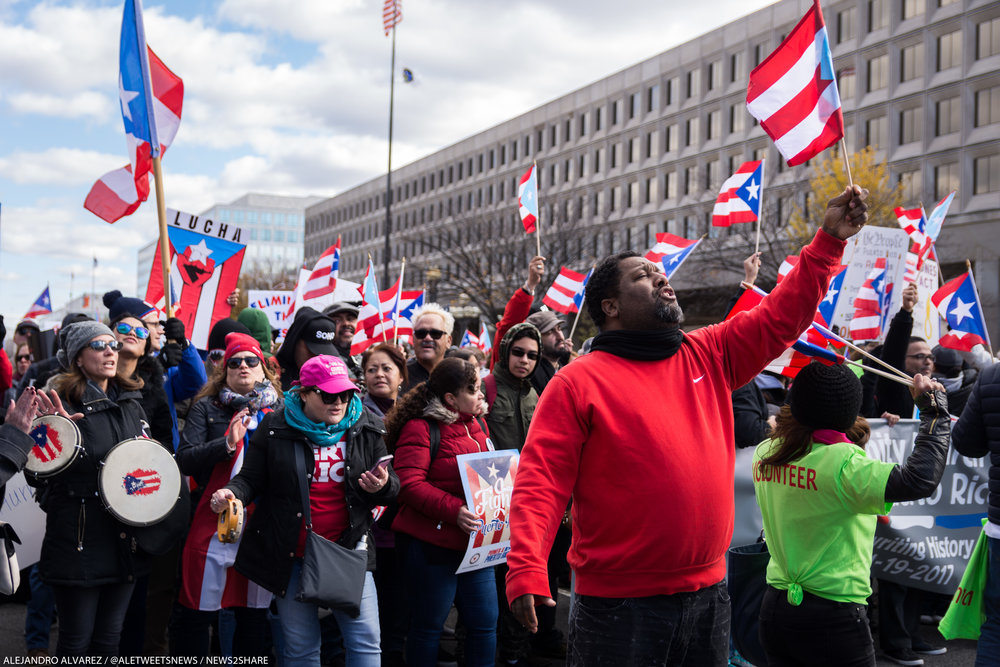 2017-11-19 Unity March for Puerto Rico-202.jpg