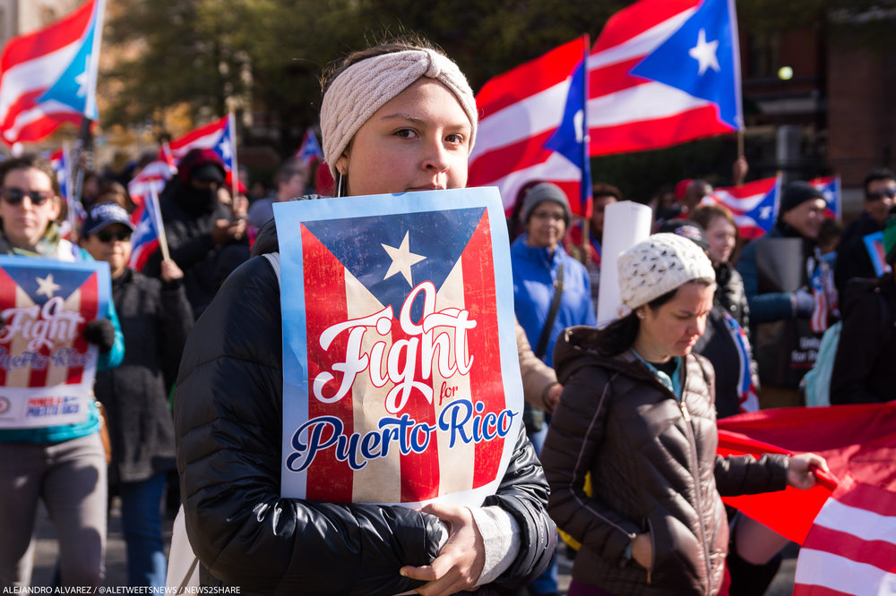 2017-11-19 Unity March for Puerto Rico-231.jpg