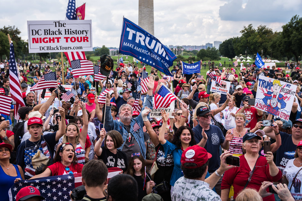 2017-9-16 MOAR Mother of All Rallies-274.jpg