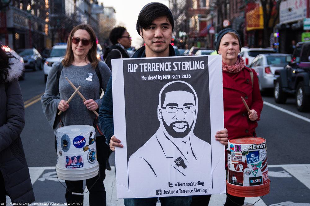 2018-4-1 BLM #StopTheCops-010.jpg
